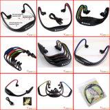 Sport Bluetooth Headest/Sport Bluetooth Earphone/Sport Bluetooth Headphone