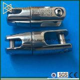 Stainless Steel Marine Hardware Anchor Chain Swivel
