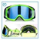 Sand Proof Anti Impact Mtoorcycle Glasses Promotion Eyewear