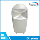 IP65 Bridgelux 24V LED Street Light Solar LED Street Lamp