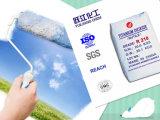 Cost-Effective Rutile Titanium Dioxide (R210)