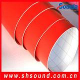 Color Self Adhesive Vinyl Film (SAV-120C)