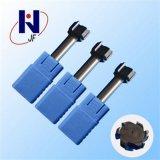 Tungsten Carbide T Slot Milling Cutter