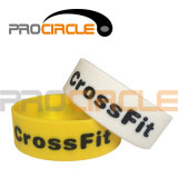 Latex Finger Hand Ring Loop Wrist Band (PC-RB1051)
