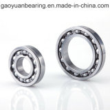 Bearing Steel 6000 Series Deep Groove Ball Bearings