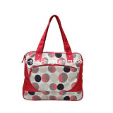 Handbag Lady Bag Outdoor Bag