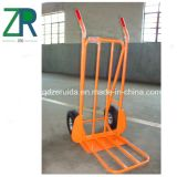 The Cheapest Hand Trolley for Sale/ Hand Trolley