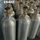 Alsafe Wholesale Aluminium Alloy CO2 Bottle