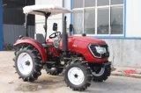 Cheap 30HP Mini Farming Tractor