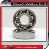Motor Bearing 6304, Ball Motor Bearing 6304