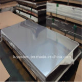 Hastelloy Alloy Sheet Stainless Steel Cold Rolled Plate G-3