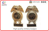 High Quality Military Badges-2016 New