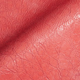 PVC Sofa/Car Mat Leather