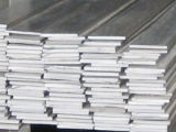 Stainless Steel Flat with High Quality
