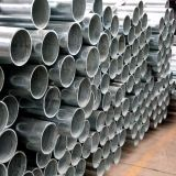 Hot-Dipped Galvanized Steel Pipe (GB BS ATSM)