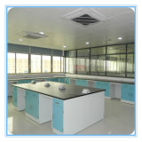 medical Wall Bench, side bench, lab bench, lab furniture