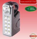 24 SMD LED Portable Emergency Lantern Light