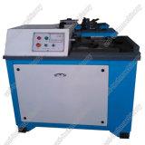 Metalcraft Hydraulic Metal Bending Machine (JGY-16A)