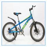 Beautiful Grils Style 16 Inch Children Bike /Wholesale Kids Bike