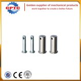 Steel Pin Shaft for Sale