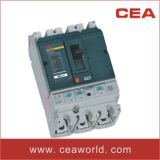 Adjustable Moulded Case Circuit Breaker (NS100/NSE100/NSX100/NS160 MCCB))