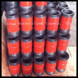 Russian Diesel Engine Spare Parts Cylinder Liner