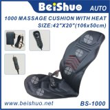 Massage Heating Seat Cushion for Car