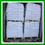 Surpply of Prilled Urea and Granular Urea