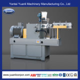 Twin Screw Extrusion Machine Manufacturer