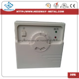 Mechanical Room Thermostat for High Cost Performance (HS-D608)