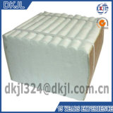 1260 Refractory Heat Insulation Ceramic Fiber Module