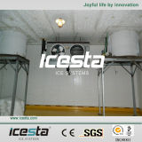Icesta Containerized Ice Plant