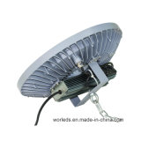 50W Competitive LED High Bay Light (BFZ 220/50 55 Y)