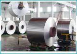 1060 Aluminum Coil for Decoration Material