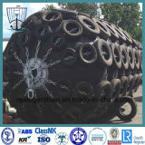 Marine Fender/Pneumatic Rubber Fender