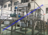 Shjump Supply High Quality Tomato Paste Processing Equipments