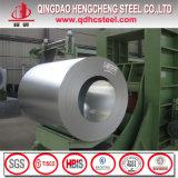 S350gd SGCC Z100 Z275 G60 Galvanized Steel Coil