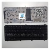 Brand New and Sp La Laptop Keyboard for HP 510 511 Cq510 Cq610