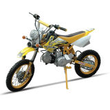 110cc/125cc Dirt-Bike Good Design Zc-Y-303A