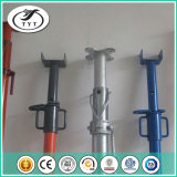 Hot DIP Galvanized Scaffolding Adjustable Props