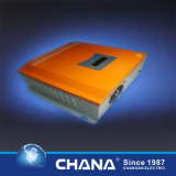 CE and RoHS Approval PWM/MPPT Charge Controller