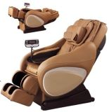 Automatic Massage Chairs (WS-768A)