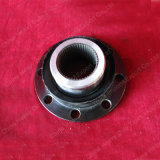 HOWO Truck Part Well Versed in Shaft Flange (Az9114320205)