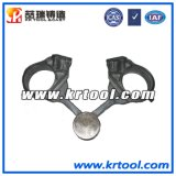 High Quality Aluminium Alloy Die Casting Engine Components