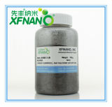 Flake Graphite with High Purity 100 Mesh