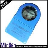 Plastic Smart Water Meter