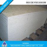 High Quality OSB-3 Board with WBP Glue