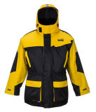 Cheap Price Nylon Oxford Safety Clothing From China