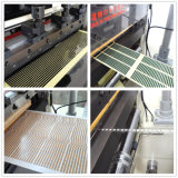 New Technology Product in China Kiss Cutting Machine