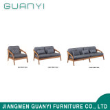 Comfortable Living Room Furniture Fabric Sectional Sofa Set